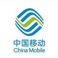 中国移动和粉俱乐部福利日抽奖送100 500M流量 中国移动和粉俱乐部 免费流量 活动线报  第1张