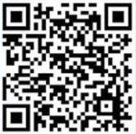支付宝长安马自达扫码VR抽奖亲测1.08元微信红包 长安马自达 支付宝红包 活动线报  第2张