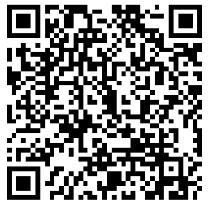 微信辅助注册拿码平台 码帮的闪电接单日赚百元 微信辅助拿码 微信辅助 微信辅助平台 闪电接单 码帮 活动线报  第2张