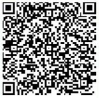 广州中行借记卡支付1分钱送1.88 188元微信立减金 中国银行 微信立减金 微信红包 活动线报  第2张
