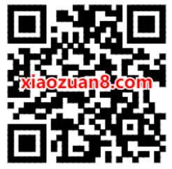9.9元开通苏宁Super会员月卡,0撸9.9元实物商品 苏宁Super会员 免费会员VIP 活动线报  第2张