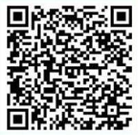太平洋汽车网摇骰子抽奖送0.18元支付宝红包 太平洋汽车网 汽车报价小程序 支付宝红包 活动线报  第2张