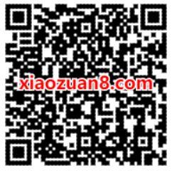 腾讯手游众生游下载体验,分享抽2 188个Q币奖励 众生游 免费Q币 活动线报  第2张