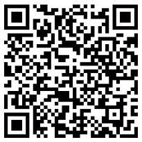 起点银行StartBank公众号绑定江苏手机号送随机微信红包 起点银行StartBank公众号 微信红包 活动线报  第2张