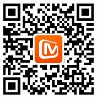 芒果TV新用户首月1元购买1个月芒果TV会员 免费会员VIP 优惠福利  第2张