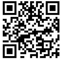 电信至尊卡申请29元月租,每月42G流量+300分钟通话 免费流量 免费话费 活动线报  第2张