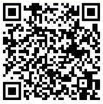 建行广州分行会员福利,签到礼支付1分钱送0.5元微信红包 建行广州分行 微信红包 活动线报  第2张