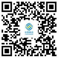 中国移动王卡38元套餐月享100G流量,全国可申请 免费流量 活动线报  第2张