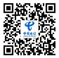 中国电信3元小渝卡,永久3元/月租送40G流量+100分钟通话 免费流量 免费话费 活动线报  第2张