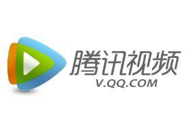腾讯视频免广告小技巧教程,腾讯视频小程序免费广告