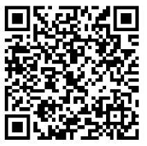 iMoney试玩平台,苹果试用送1元支付宝红包 iMoney试玩平台 赚钱APP 支付宝红包 微信红包 活动线报  第2张