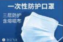 苏宁新一期1元撸实物,2元购买20只防护口罩
