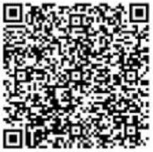 龙之谷2 微信游戏赏金计划,邀请好友送6元微信红包 微信游戏赏金计划 龙之谷2 微信红包 活动线报  第2张