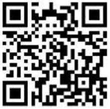焦作中旅银行公众号,宠粉日关注领0.38元微信红包 中旅宠粉日 微信红包 活动线报  第2张