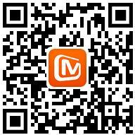 芒果TV会员年卡4折,79元1年芒果TV会员 芒果TV会员 免费会员VIP 优惠福利  第2张