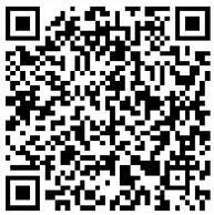 博时基金APP注册送5元现金红包,限量5000份 博时基金APP 0撸羊毛 理财羊毛  第2张