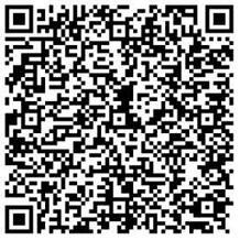 陀螺转APP填邀请码,简单合成游戏送0.3 20元微信红包 陀螺转APP邀请码 微信红包 活动线报  第2张