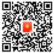 前海有福利,邀请关注财富号送1.22元支付宝红包 前海有福利 支付宝红包 活动线报  第2张