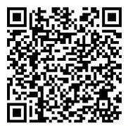 汽车报价小程序跨界狂嗨节抽1.08元支付宝红包 太平洋汽车网 汽车报价小程序 支付宝红包 活动线报  第2张