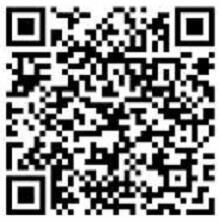 京东金条粉丝福利,邀请6人关注免费领699个京豆 京豆京豆 活动线报  第2张