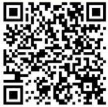 京东支付粉丝福利,集10个赞送999京豆奖励 京豆京豆 活动线报  第2张