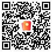 兴业银行兴业集宝,关注送0.2元支付宝红包奖励 兴旺集宝 支付宝红包 活动线报  第2张