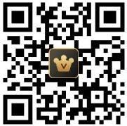 6折,118元购买1年爱奇艺VIP+京东Plus联名会员 京东PLUS会员 爱奇艺会员 免费会员VIP 活动线报  第2张