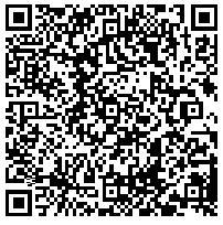 酷狗旗下浮浮雷达APP填邀请码送1.3元微信红包 浮浮雷达APP邀请码 微信红包 活动线报  第2张