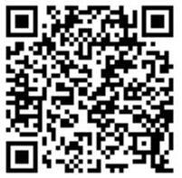 V视宝APP新手福利,简单任务送6元支付宝红包 V视宝APP注册 支付宝红包 活动线报  第2张