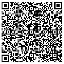 陆金所报名绑定微信公众号20天,免费送5元微信红包 陆金所 微信红包 活动线报  第2张