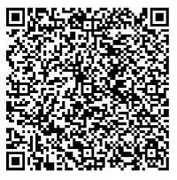 中国电信5G会员小程序,邀请有礼登陆2元翼支付金 中国电信5G会员小程序 翼支付金 免费话费 活动线报  第2张