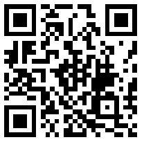 京东30京豆兑换30天肯德基大神卡,数量有限 免费30天肯德基大神卡 肯德基优惠券 优惠卡券 优惠福利  第2张