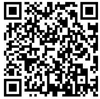 B站哔哩哔哩充能站,邀请好友助力送10 50元现金 哔哩哔哩充能站 支付宝红包 微信红包 活动线报  第2张