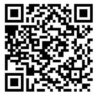 邮政储蓄银行APP冬日欢聚,签到抽奖送5元京东e卡 邮政储蓄银行 京东e卡 京东 活动线报  第2张
