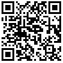 苏宁易购0.1元购买19.9元优惠券指定电影票《海底小纵队:火焰之环》 万达电影票 电影票优惠 优惠福利  第2张