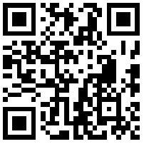 京东专属优惠超值立减,免费领取京东49 5元话费券 49 5元优惠券 京东话费券 免费话费 活动线报  第2张