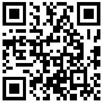京东百元补贴白拿口罩,京东0撸10只医用外科口罩 免费口罩 免费实物 活动线报  第2张