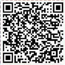 中国银行江苏用户,支付1分钱抽奖送1 5元微信立减金 免费微信立减金 中国银行微信立减金 微信立减金 微信红包 活动线报  第2张