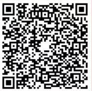 高旅纵横APP新手注册送2 5元火车票券,邀请送2元支付宝红包 高旅纵横APP立减券 火车票优惠券 支付宝红包 活动线报  第2张