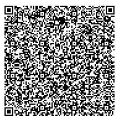 北京联通暖冬福利人人有礼,亲测送1元微信红包 北京联通公众号 微信红包 活动线报  第2张