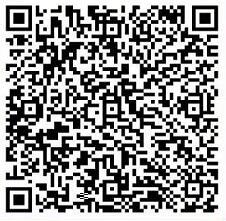 建行ECT智行小程序,车主福利送10元手机话费 建行ECT智行小程序 免费话费 活动线报  第2张