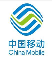 广东移动用户,0元免费领取300m流量月包+100条短信