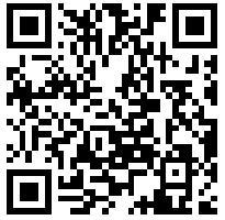 耐克官网女王节特惠低至5折,满减30 100元优惠 耐克官方优惠券 优惠卡券 电商活动  第2张