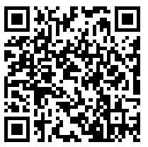 京东极速版APP百元生活费,0.9元撸面包口罩等实物 京东极速版 免费实物 活动线报  第2张