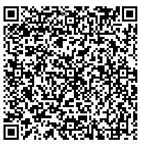 腾讯微众银行首次购买活期+,送2 50元话费券 微众银行 免费话费 理财羊毛  第2张