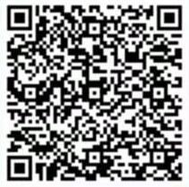 点点通APP填写邀请码,完成简单新手任务送1元支付宝红包 点点通APP邀请码 支付宝红包 活动线报  第2张
