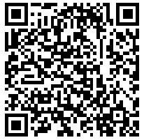 广东移动特价7元充值12元话费,简单推广赚佣金 免费广东移动话费 广东移动话费 免费话费 活动线报  第2张