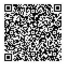 微信游戏赏金计划,全民奇迹2邀请送6元微信红包 微信游戏赏金计划 腾讯手游 微信红包 活动线报  第2张