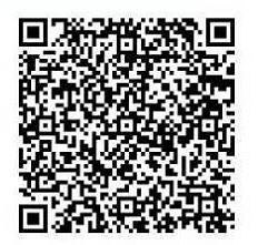 微信游戏赏金计划,胡桃日记邀请好友最高送10元微信红包 微信游戏赏金计划 微信红包 活动线报  第2张