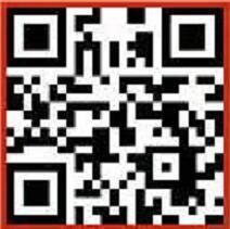 中国银行海南用户微信绑卡有金喜,送1.68 888元微信立减金 中行微信立减金 微信立减金 微信红包 活动线报  第2张